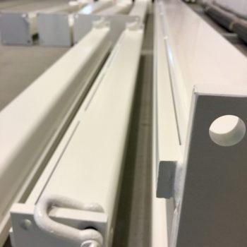 markola-estructura-cabina-insonorizada-fagor