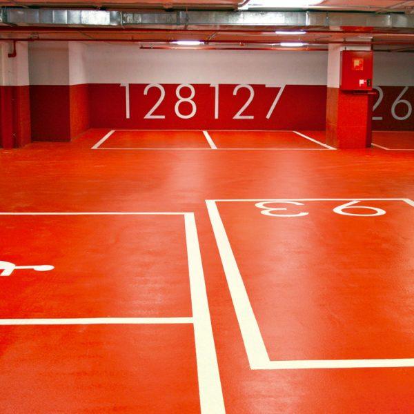 markola-seire-1-foto-pintura-pavimentos-epoxidicos