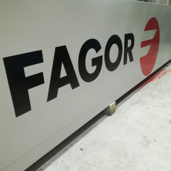 Fagor-plataforma-logo-markola