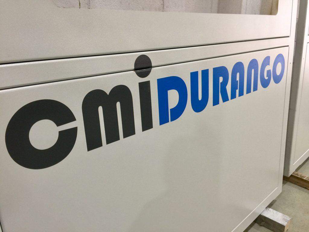 cmi-logotipo-markola