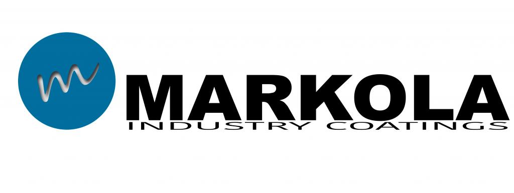 markola-logo-industry-coatings